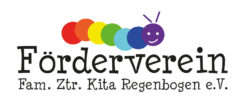 Förderverein Familienzentrum Kita Regenbogen Geesthacht